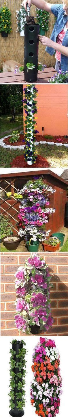 Polanter Vertical Gardening System 462 Best Images About Gardening In Containers On