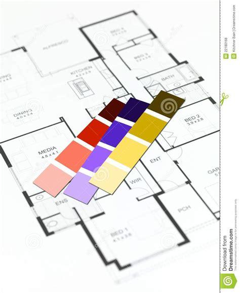 house blueprint royalty free stock photos image 21211358 house plans royalty free stock photos image 22180168