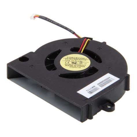 toshiba satellite laptop fan laptop cpu cooling fan for toshiba satellite l500 l505