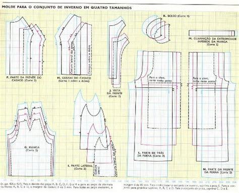 moldes corte costura gratis curso de corte e costura