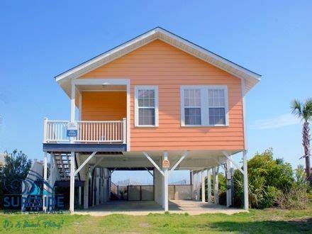 16 Best Surfside Beach Vac Rental Images On Pinterest Surfside Myrtle House Rentals