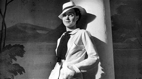 coco chanel biography film fantastically french biography com