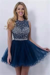 Short formal dresses for juniors short blue formal dresses for juniors