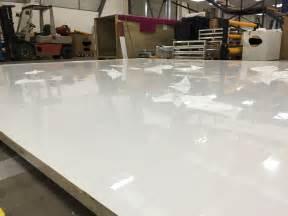 high gloss laminate flooring blog floorless floors