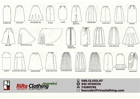 Rok Lukis draping dress design basics of draping draping the human form cornell fabric