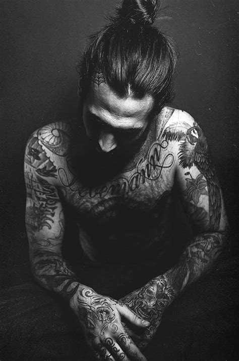 tattoo photo shoot ideas 60 best tattoo style shoot ideas images on pinterest