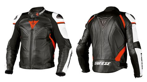 best bike jackets best motorcycle leather jackets 700 rideapart