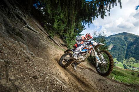 ktm electric motocross bike ktm introduces 2018 ktm freeride e xc electric