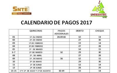 calendario sep 2016 pagos en dgeti becas2017com 191 que quiere decir kawaii