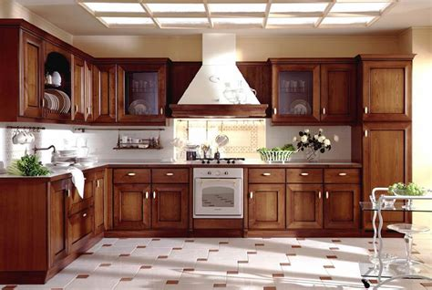 best quality kitchen cabinets best fresh good quality kitchen cabinets reviews 12940
