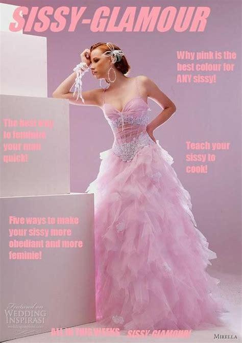 sissy gender role reversal wedding gender role reversal femboys cross dressers