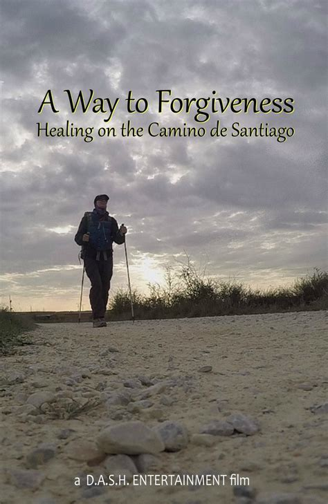conversations with the within a journey of forgiveness healing and liberation from unresolved childhood issues books how to forgive in four simple steps catholic news live