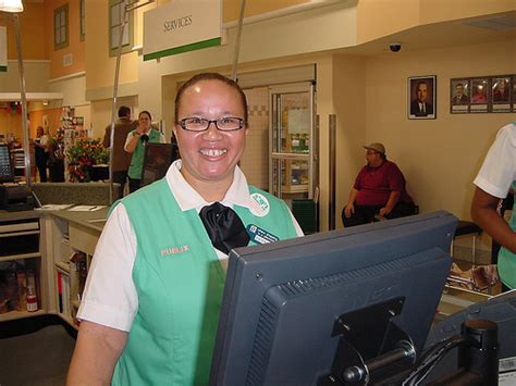 why i publix flickr photo