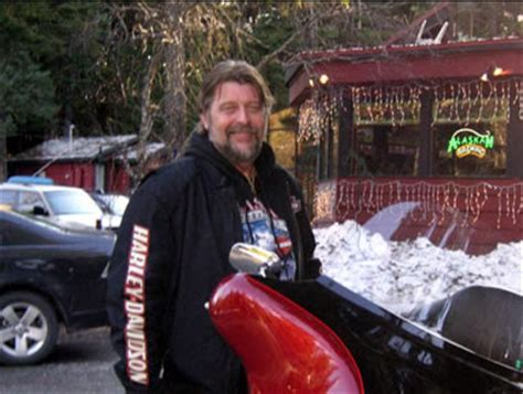 deadliest catch phil harris last episode quest network services parlor july 2010