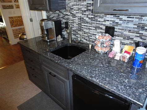 1000 images about home decor on blue pearl granite granite and laundry rooms