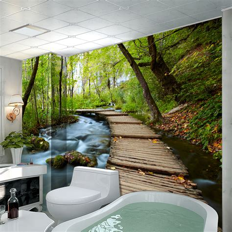 high quality wallpaper for walls removable wall murals nature wall murals