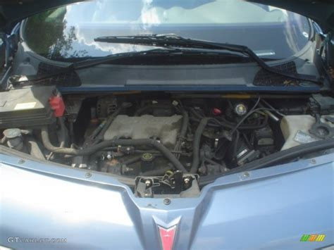 how things work cars 2004 pontiac aztek engine control how adjust 2004 pontiac aztek motor mount 2004 2005 pontiac grand prix 3 8l engine motor trans