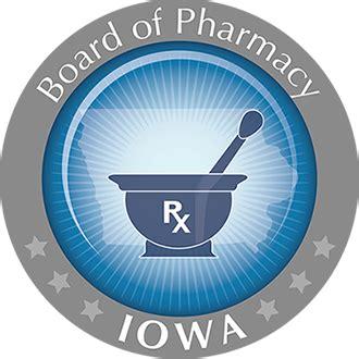 Pharmacy Board by Iowa Board Pharmacy Iaboardpharmacy