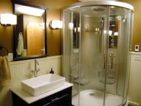 bathroom makeovers ideas cyclest bathroom designs