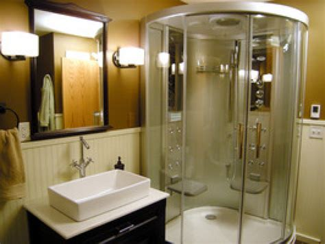Ideas For A Bathroom Makeover Bathroom Makeovers Ideas Cyclest Bathroom Designs Ideas