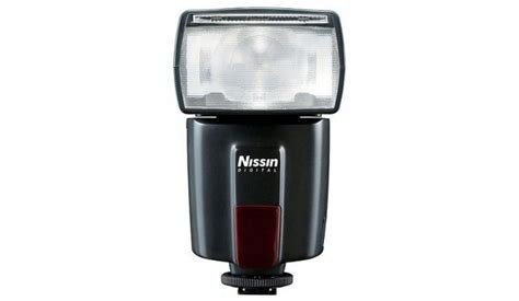 Nissin Di600 For Canonnikon nissin flash di600 for canon flashlights photopoint