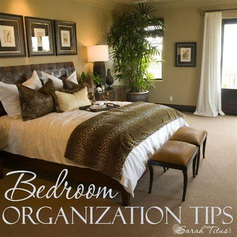 living room organization ideas best 25 bedroom organization tips ideas on pinterest