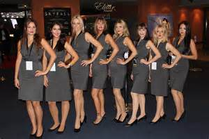 hostessen haus elit 228 r personal hostess promotion agency berlin