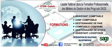Cabinet De Formation by Cabinet De Formation Et De Metier Posts