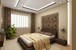 la d 233 cotration de plafond pour chambre 224 coucher