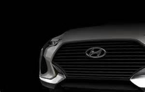 Who Makes Hyundai Motors Seoul Motor Show 2015 Concept Cars Hyundai Motor Brand