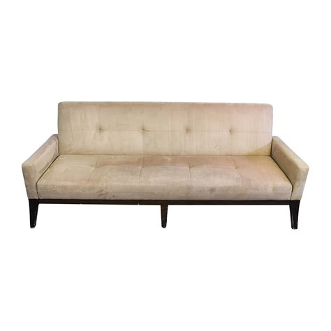 Beige Futon Sofa Bed Anese Sofa Bed Mherger Furniture