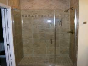Bath Shower Tile bathroom tiles pictures bathroom shower tiles bath tiles tile