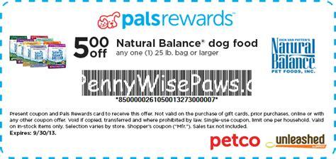 merrick food coupon merrick food related keywords merrick food keywords keywordsking