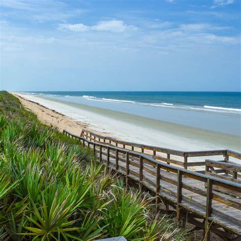 best beaches in florida the 10 best beaches in florida coastal living
