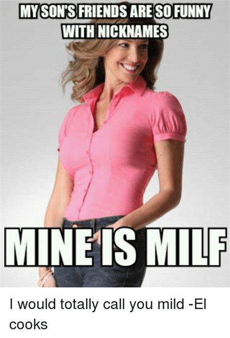 Milf Meme - milf meme 28 images milf meme hot girls wallpaper