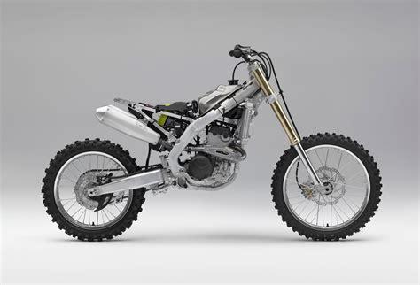 honda crf250r review 2018 honda crf250r review totalmotorcycle