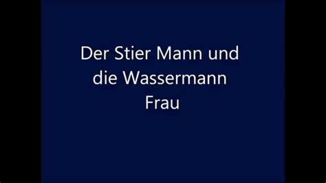 Wassermann Und Stierfrau by Maxresdefault Jpg