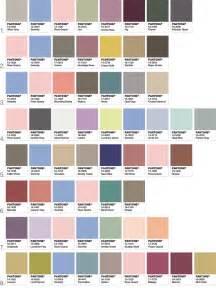 pantone color for 2016 myideasbedroom com