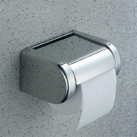 bathroom tissue on sale hot sale modern square polished chrome new chrome stainless steel bathroom toilet