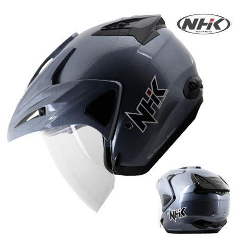 Helm Nhk Predator Cobra helm nhk predator solid pabrikhelm jual helm nhk pabrikhelm jual helm murah