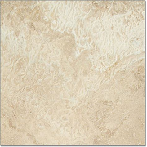 types and grades of travertine tile