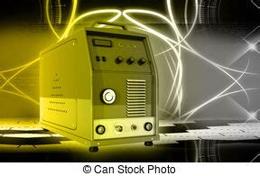 image color inverter inverter stock photo images 733 inverter royalty free