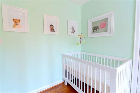 sherwin williams lighter mint paint colors