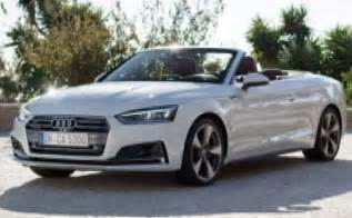audi cars prices gst rates reviews audi new cars in