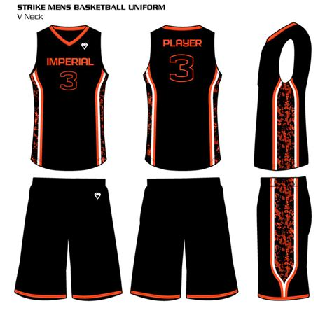 gambar design jersey basket sublimated basketball uniforms sublimated basketball jerseys