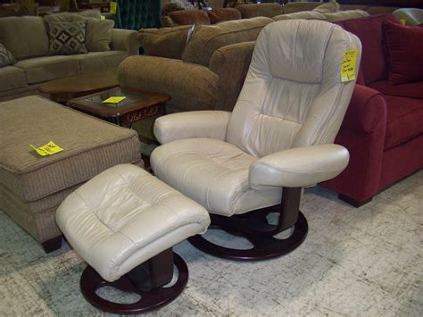 modern chair with ottoman leather chair and ottoman leather chair leather