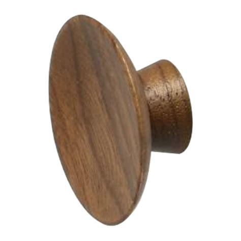 Wooden Knobs For Kitchen Cabinets Wooden Knobs For Kitchen Cabinets Ideas Kitchen Cabinet Knobs Shaker Kitchen Cabinet Knobs