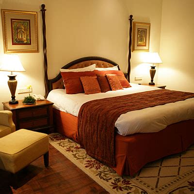 bed too soft too soft mattress how to sleep better in hotels health com