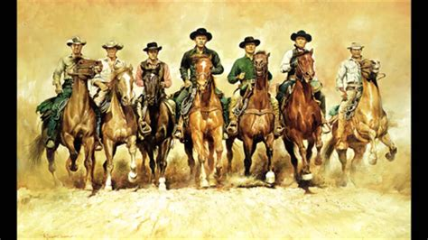 themes in western films western movie themes sporcle quiz youtube