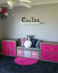 Toddler Room Decor Best 25 Toddler Rooms Ideas On